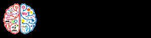 dyslexia Geelong