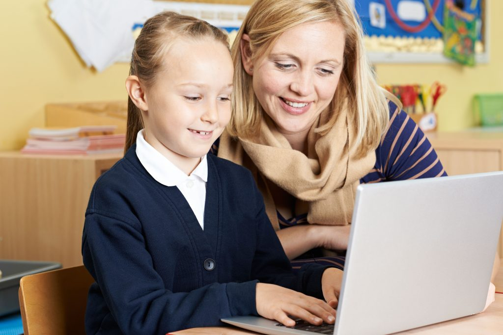 online tutoring geelong