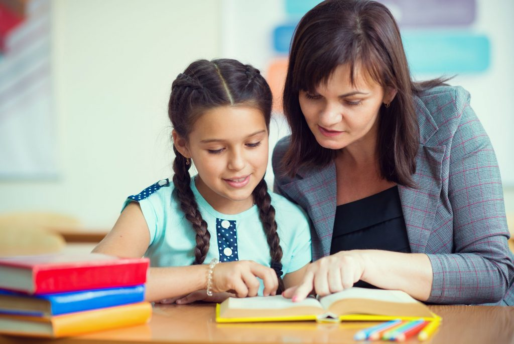 Tutoring Wandana Heights