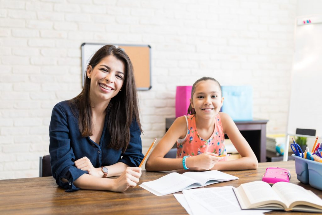 tutoring Geelong West