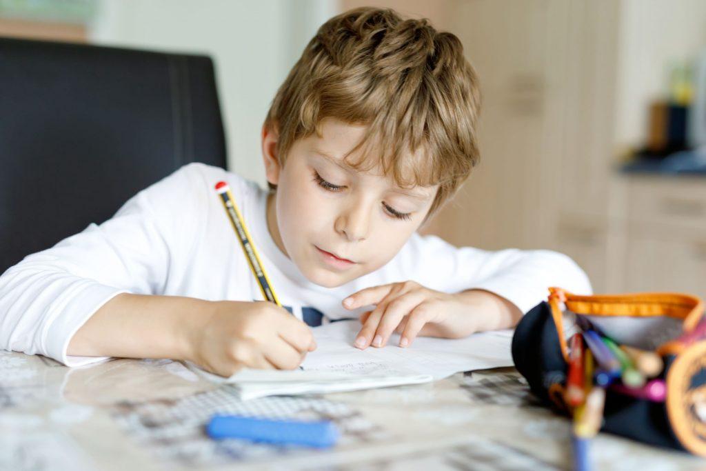 tutoring Manifold Heights